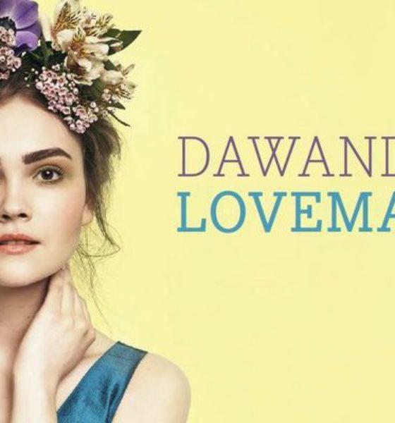 Dawanda # Love Mag Sommer #