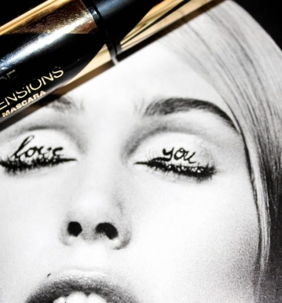 Max Factor Masterpiece Glamour Extensions Mascara im Test