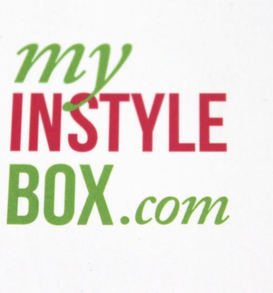 MyinstyleBox
