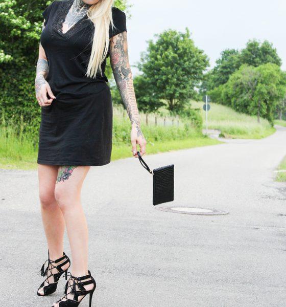Fashion & Accessoires von Onestyle