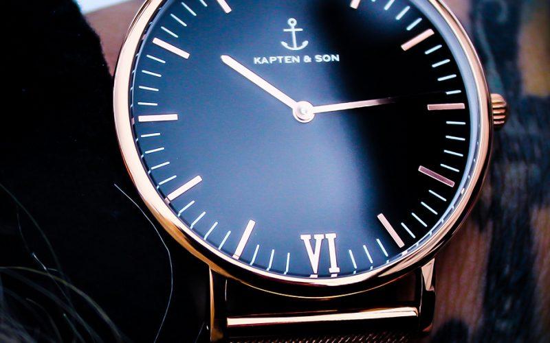 Ahoi-Mit Kapten&Son um die Welt
