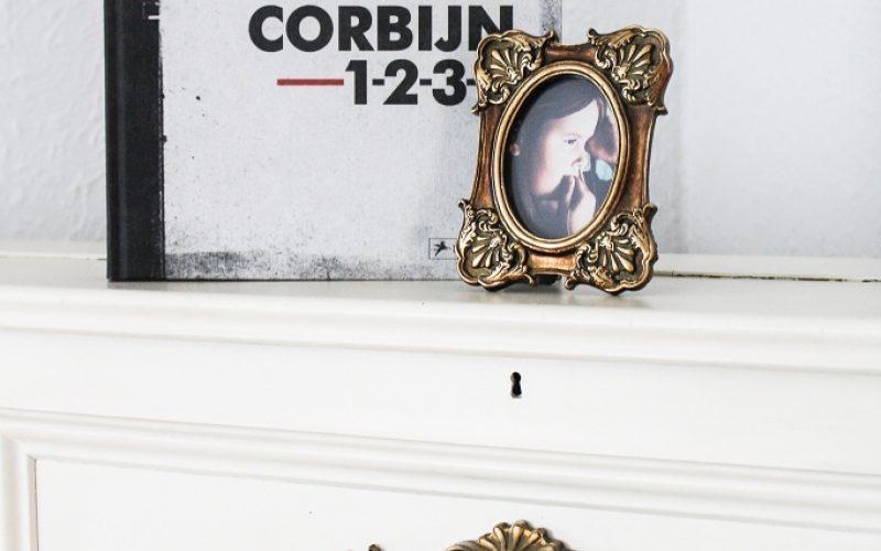 Legendäre Bilder von Anton Corbijn