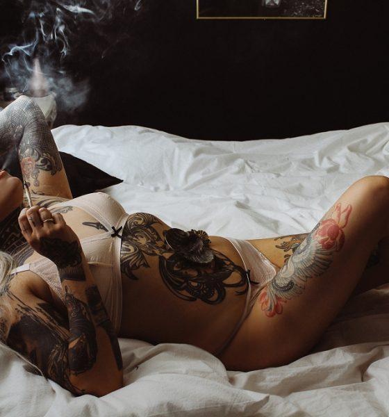 CBD Cannabis – Ein Aufklärungsbericht