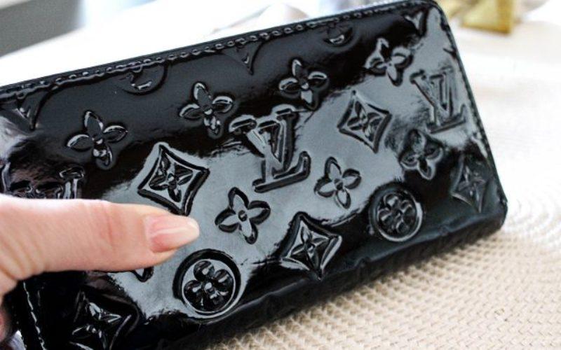Einfach und leicht Sparen – mit Iban Wallet
