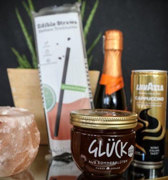 La Dolce Vita – mit der neuen Barbara Box