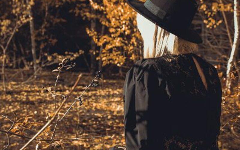 Nachhaltige Modetrends für den Herbst